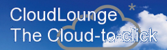 cloudlounge_button