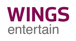WINGSentertain_logo_menu