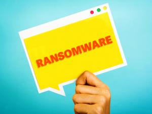 ransom_2